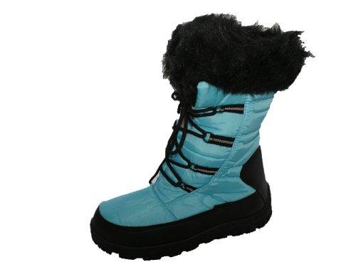 Snow Boots / Apres Ski Boots UK 6