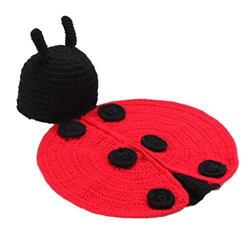 bigood-tm-newborn-girl-crochet-per-ricordi-fotografia-props-cape-coleotteri