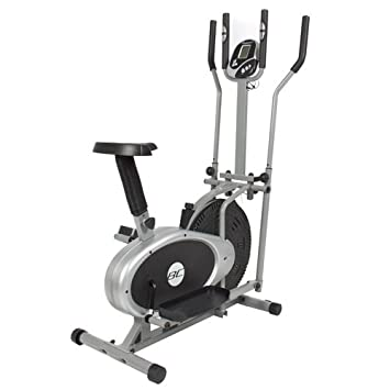elliptical buyers guide trainers to