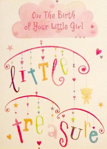 Girls Pink & Lilac
