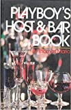 Playboys host & bar book