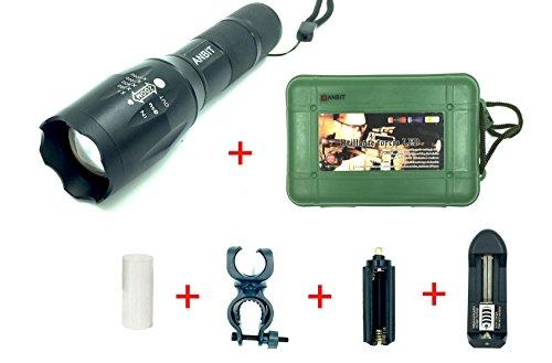 anbit-zoom-super-bright-tattico-torcia-elettrica-impermeabile-del-cree-xml-t6-led-della-torcia-elett