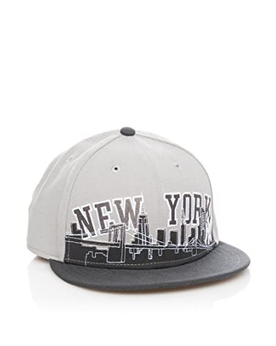 New Era Gorra Fl City Line Neyyan