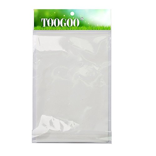 TOOGOO(R) Petit Doux Corps Perle bracelet Poche Forme Portable Soiree Sac porte-monnaie sac -Noir