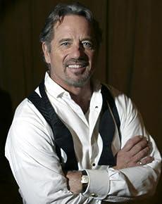 Image of Tom Wopat