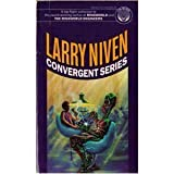 The Convergent Series (0345295668) by Larry Niven