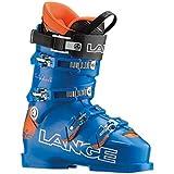 LANGE(ラング)スキーブーツ RS130 POWER BLUE サイズ:26.0cm LBF1030