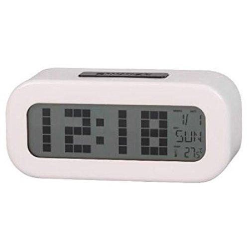 daewoo-electronics-dcd-24w-orologio-da-tasca