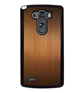 Simple Pattern 2D Hard Polycarbonate Designer Back Case Cover for LG G3 :: LG G3 Dual LTE :: LG G3 D855 D850 D851 D852