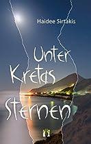 UNTER KRETAS STERNEN (GERMAN EDITION)