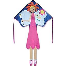 Kite - Large Easy Flyer - Fairy (46\