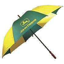 John Deere Golf Umbrella