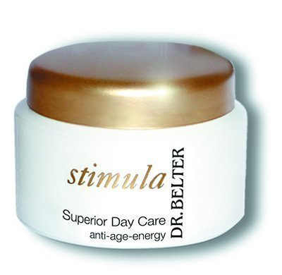 by-belcos-cosmetic-gmbh-dr-belter-stimula-superior-day-care-anti-age-energy-cream-50-ml-by-belcos-co