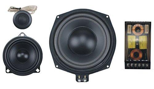 Dietz-CX-BM841-Lautsprecherset-fr-BMW-1er-3er-und-5er-Set-linksrechts1Paar