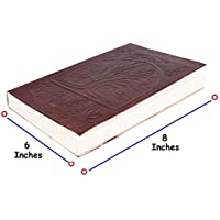 Save Big on Leather journals and portfolio at Amazon.com