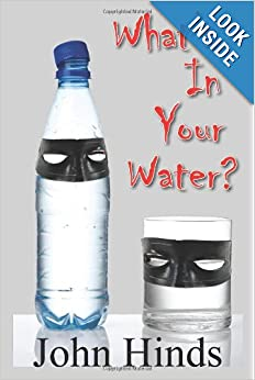whats_in_your_water