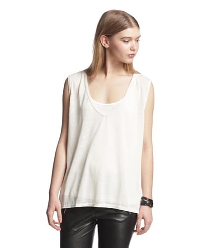 Nation LTD Women's Panama City V-Neck Top