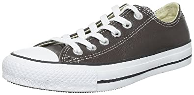 Converse Unisex CONVERSE CT OX BASKETBALL SHOES