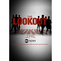The Lookout: Yo-Yo Car Fiance/Skimmer Scam/Make-up Wars/Real Estate Update/Online Flowers: 8/28/13