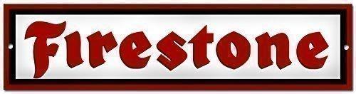 firestone-calidad-metalica-signo-de-garaje
