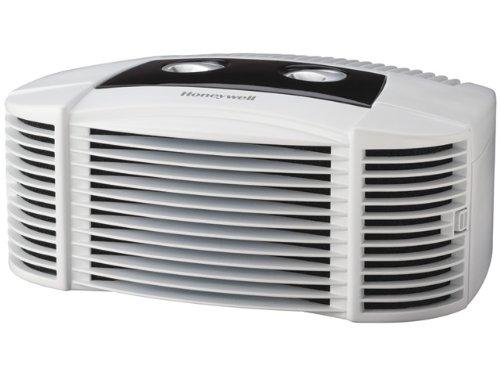 Cheap Honeywell 16200 Desktop HEPA Air Purifier (B0000TMDY2)