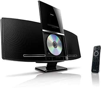 Buying guide of  Philips MCM233 Home Audio System