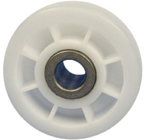 Lg Electronics 4560El3001A Dryer Idler Pulley