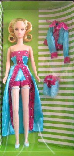 Francie Doll