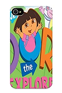a review of dora the explorer an american animated series Download dora the explorer coloring 1 by color dora the explorer is an american animated television series dora the explorer became a regular series in.