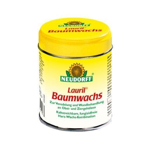 neudorff-lauril-baumwachs-125-g