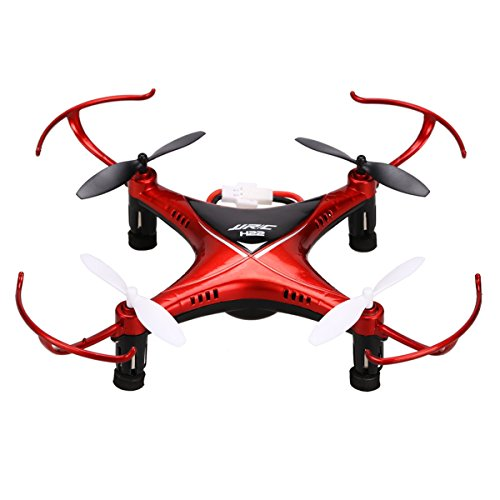 Mini Drone Double-sided 3D Inverted Flight Mini RC Quadcopter For Kids