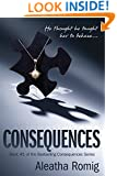 Consequences (Volume 1)