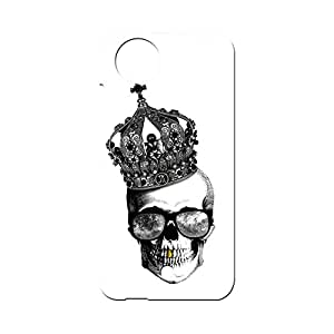 G-STAR Designer Printed Back case cover for Micromax A1 (AQ4502) - G0846