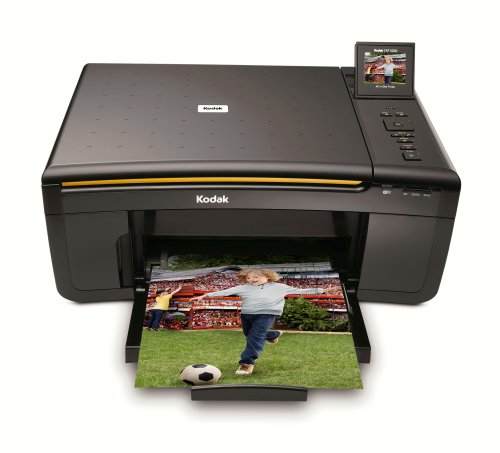 Kodak ESP5250 Wifi Wireless All-in-one Printer