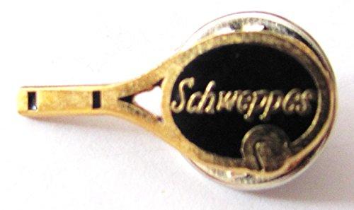 schweppes-pin-21-x-10-mm