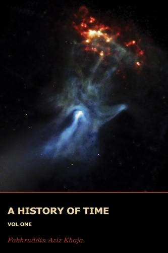 A History of Time: Volume One