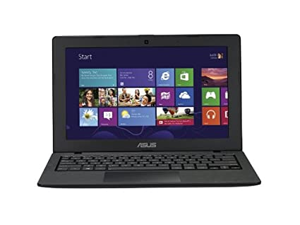 Asus X200LA-KX037H Laptop