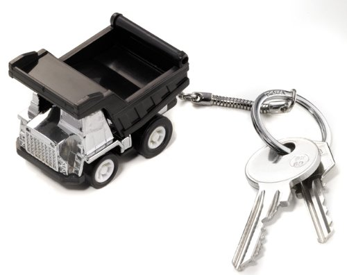 troika-keyring-kr1311mini-truck-with-friction-motor