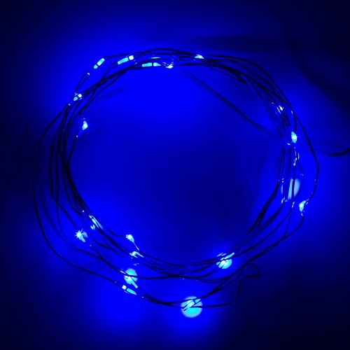 Portable Led Lighting