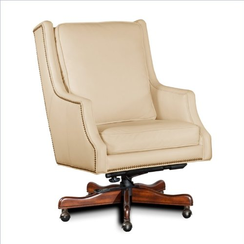 Discount Leather Chairs 1539