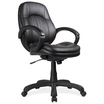 officesource-prudential-series-mid-back-office-chair-black