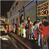 8:30 (1979) / Vinyl record [Vinyl-LP]