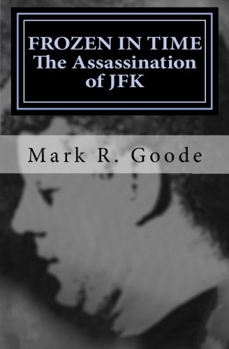 false mystery essays on the assassination of jfk - the assassination of john fitzgerald kennedy the assassination of john fitzgerald kennedy on november 22, 1963, was a cruel and shocking act of violence directed against a man, a family, a nation, and against all mankind.
