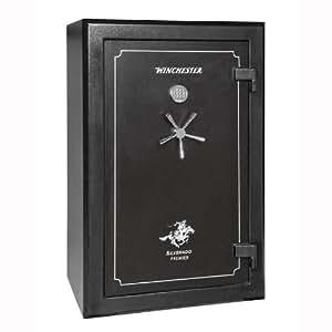 Amazon Com Winchester Silverado Premier 2 Hour Fire Safe