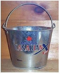 molson-canadian-beer-ice-bucket