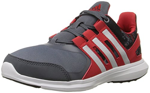8d934667f96 adidas Performance Hyperfast 2.0 K Wide Running Shoe - Import It All