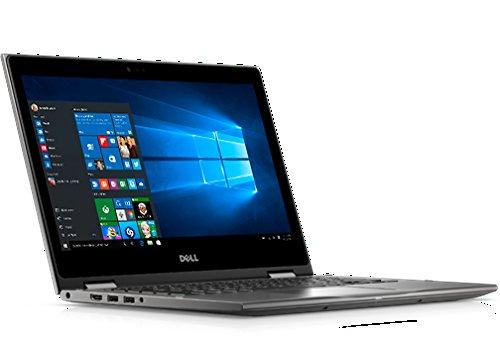 Dell-Inspiron-5368-Intel-Core-i3-5th-Gen4GB1TBWin10Black-With-Pre-Loaded-MS-Office-2016