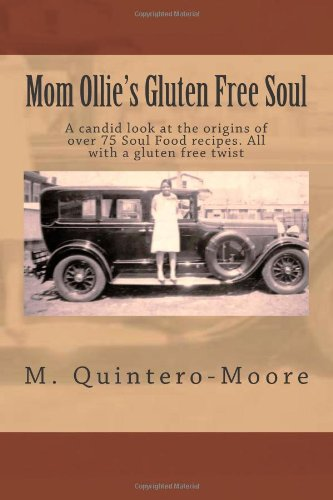 Mom Ollie'S Gluten Free Soul