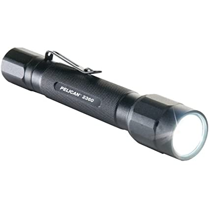 ProGear-2360-LED-Emergency-Light