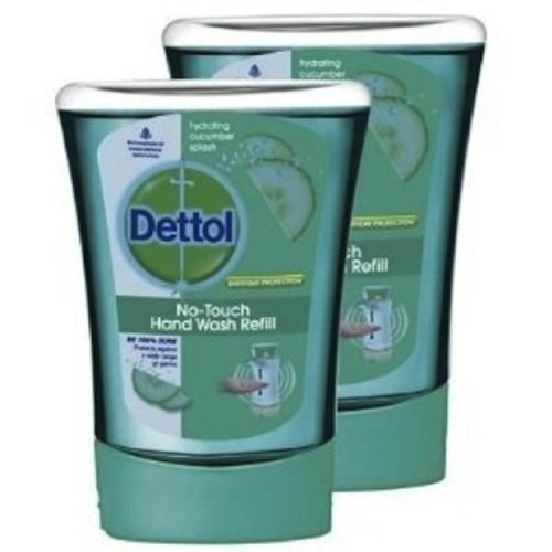 dettol-no-touch-hand-wash-refill-hydrating-cucumber-splash-250ml-by-dettol